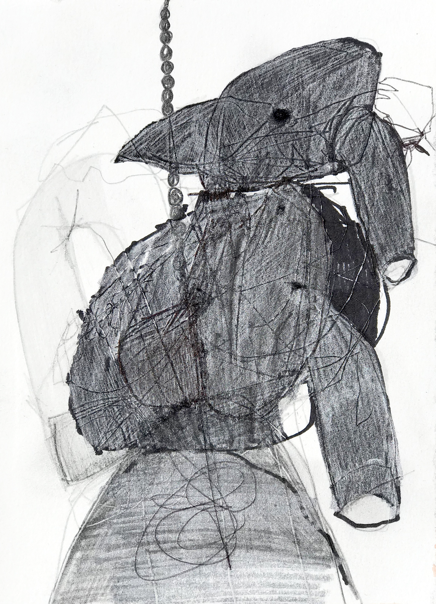 elephantmountain.jpg
