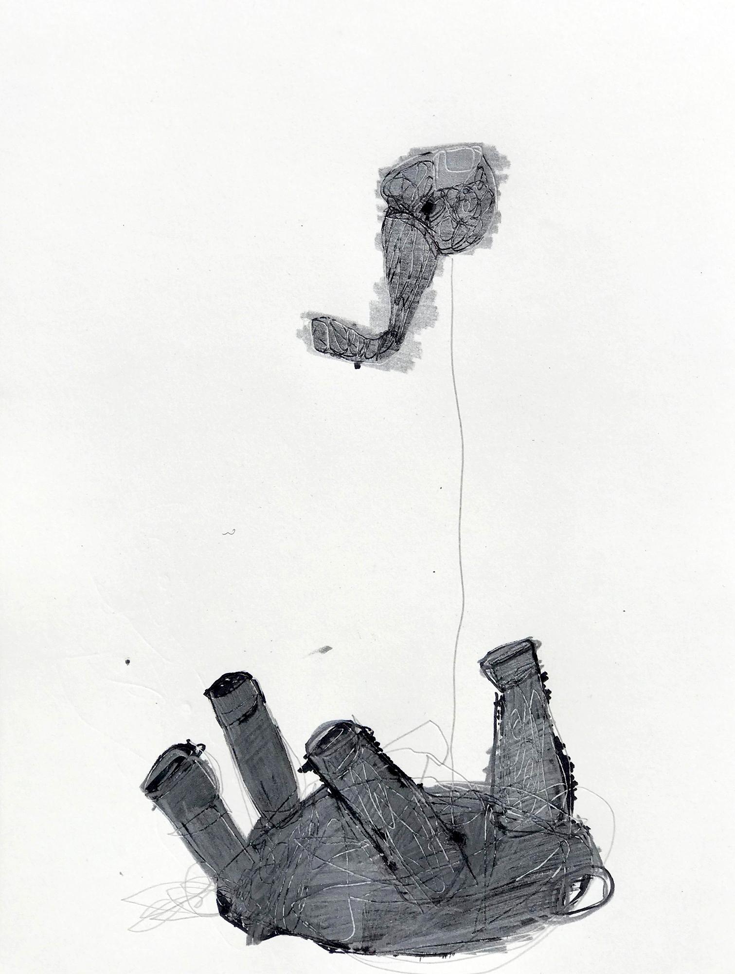 elephantballoon.jpg