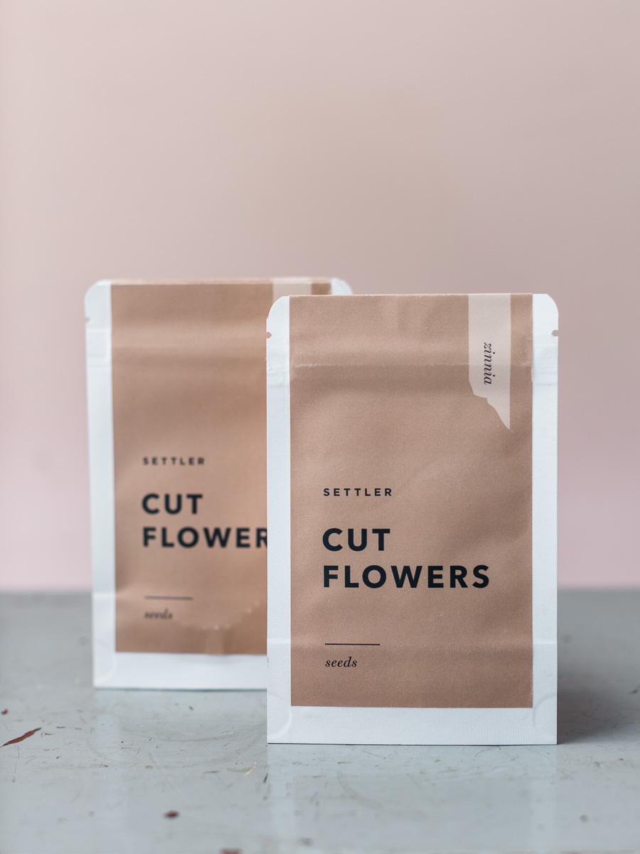 Settler Hives -Cut Flowers.Zinnia.9112.jpg
