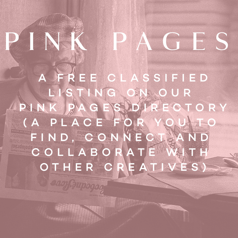 pink-pages-overlay.png