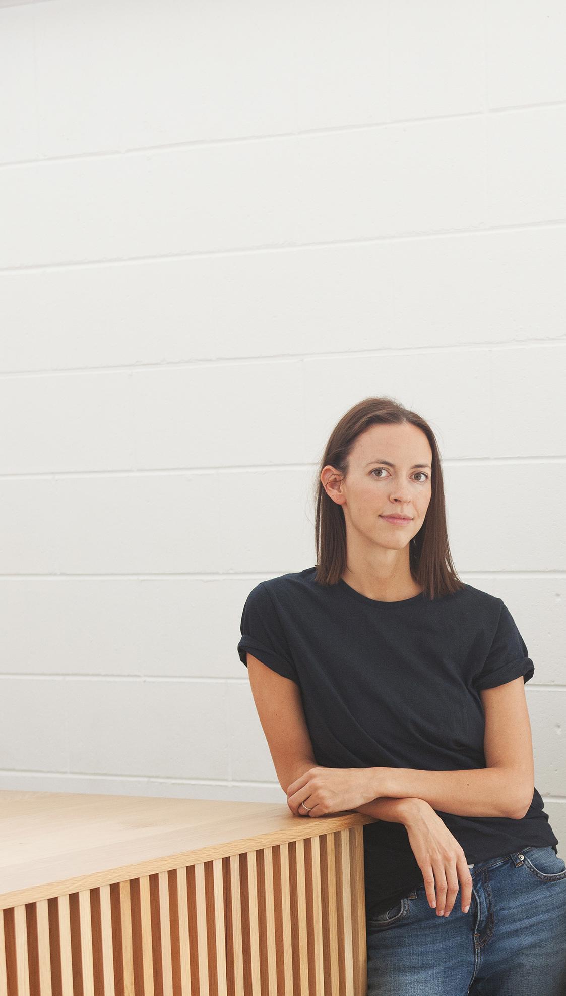 Kati Portrait 01.jpg