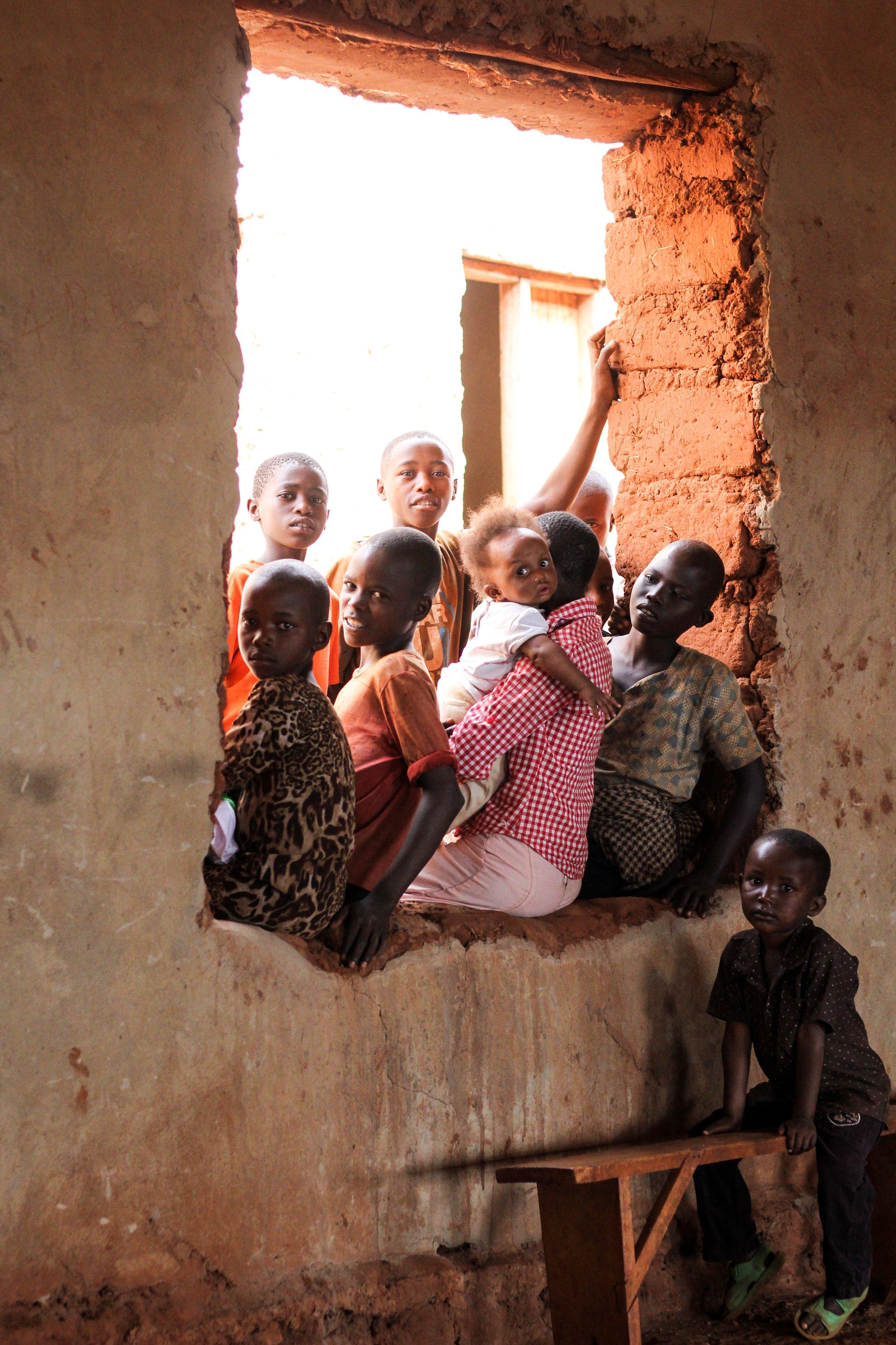Africa-Ebola-Children-TheEbolaFund.jpg