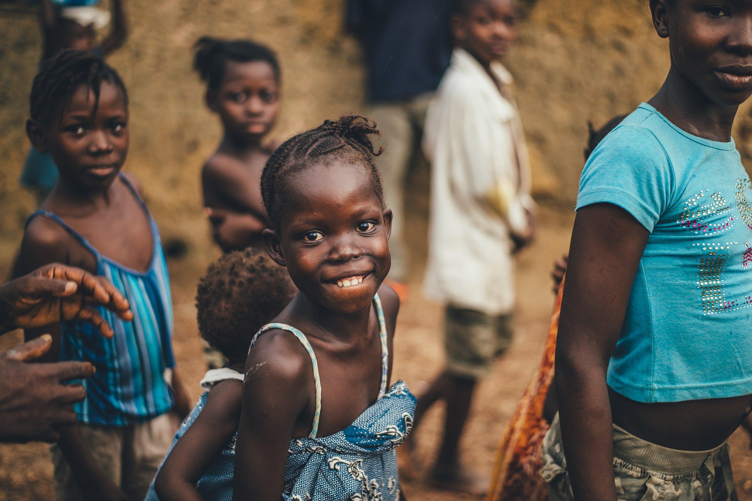 Africa-crowd-DRC-EbolaFund.jpg