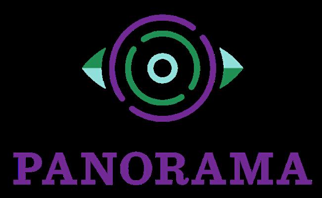 Panorama-Logo-Lockup-Vertical-651x400px.png