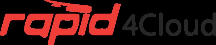 rapid4cloud-logo-header.png