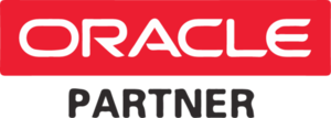 Oracle-partner (1).png