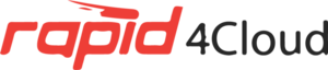 rapid4cloud-logo-header.png