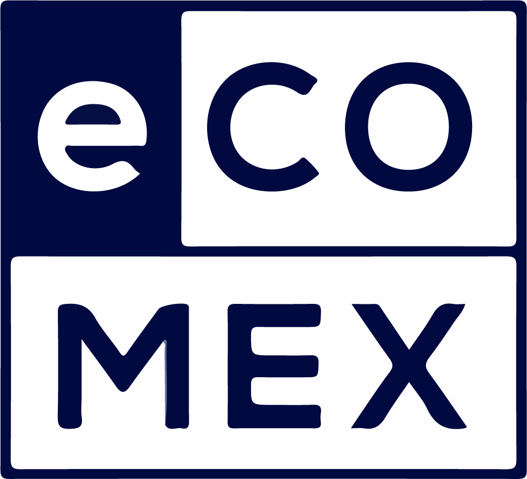 Logo_eCOMEX.png