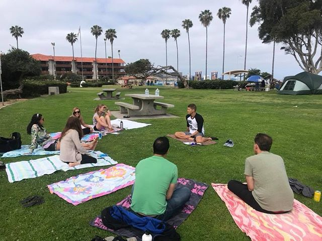 Our next San Diego Retreat is being held July 13-14th! 🛵Find out more info at www.greatnesscollective.com/retreat ☀️ The retreat runs Saturday and Sunday at a venue 15 minutes north of San Diego Airport. The investment for the retreat includes all workshops, lunches, yoga class, surf lessons. Flights and accommodations are not included. ❤️ . . . . . . . . Hashtag love: #givingback #charity #nonprofit #giveback #donate #community #success #entrepreneur #volunteer #philanthropy #smallbusiness #inspire #love #freedom #believe #business #ambition #mentor #mindset #thinkbig #beyourownboss #hardwork #hustle #startup #entrepreneurship #coaching #wontstop #motivate #mentoring