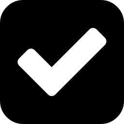 check-sign-in-a-rounded-black-square.jpg