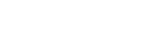 SLPestControl-Logo-WH.png
