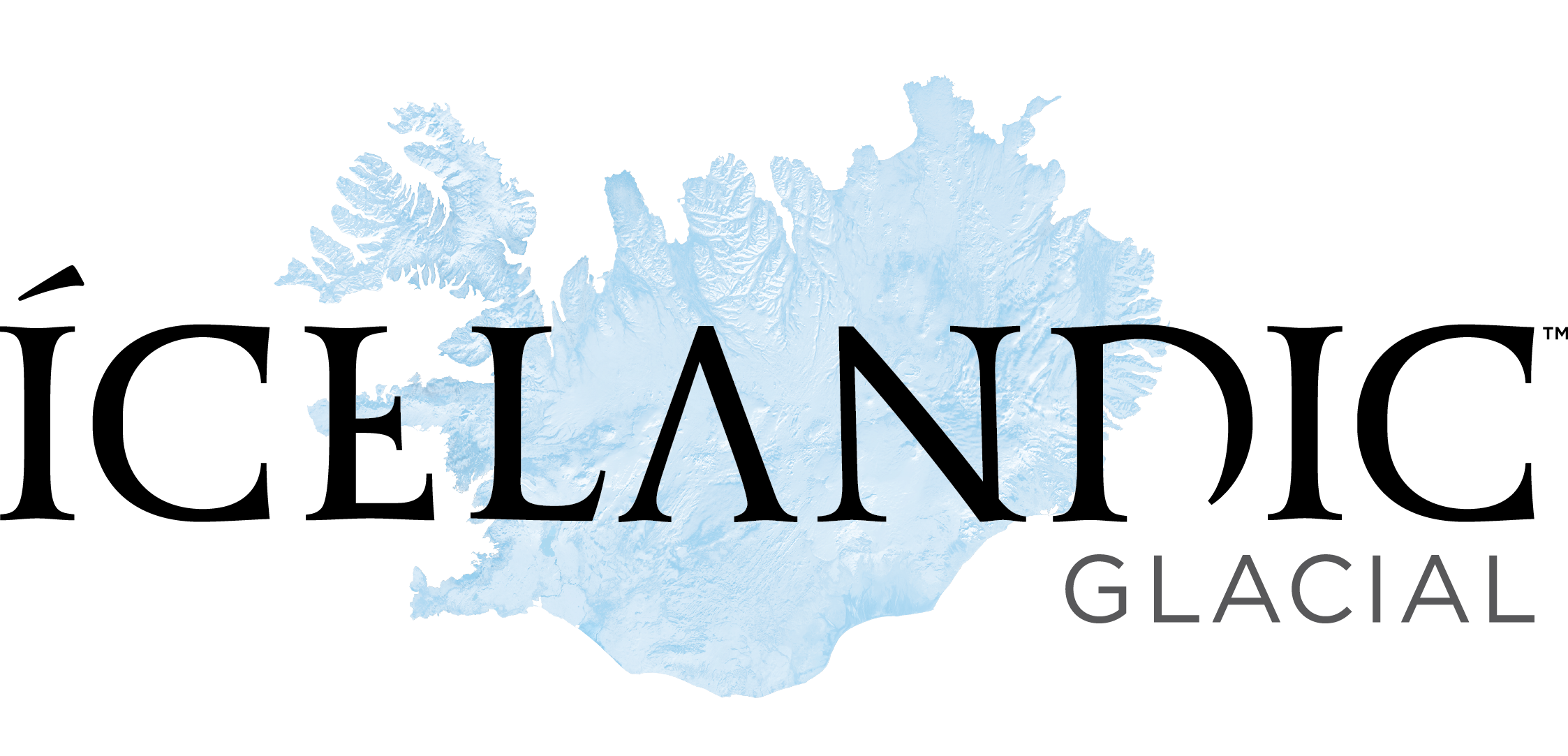 Icelandic Glacial Logo - PNG.png