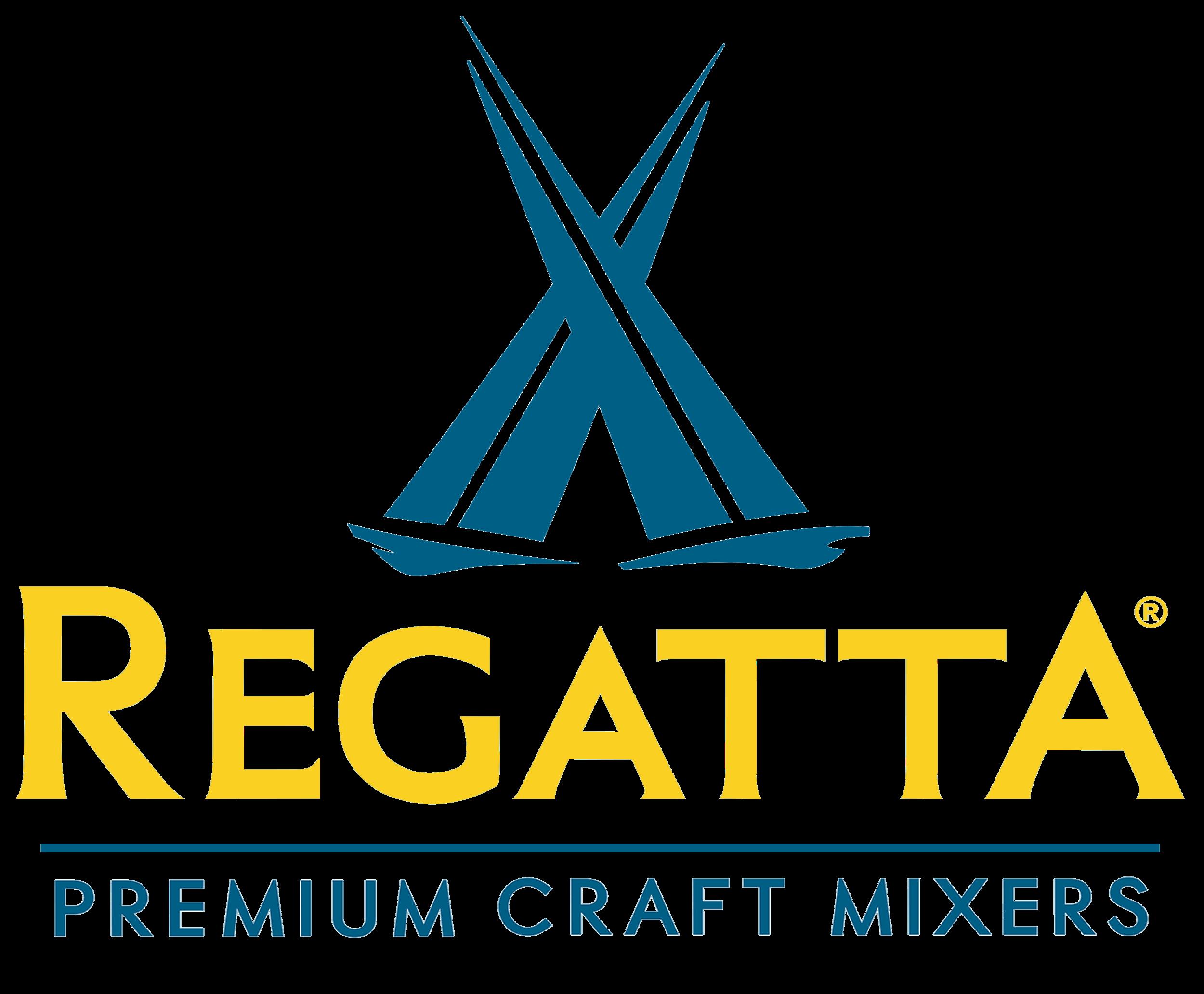 Regatta_Logo_HQ.png