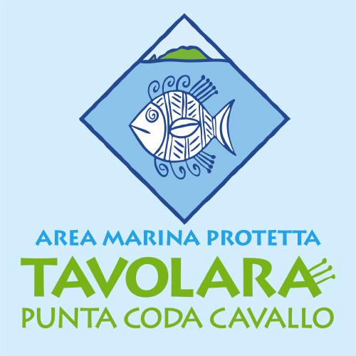 Area Marina Protetta Tavolara
