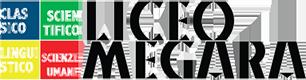 logo-liceo-megara1.png