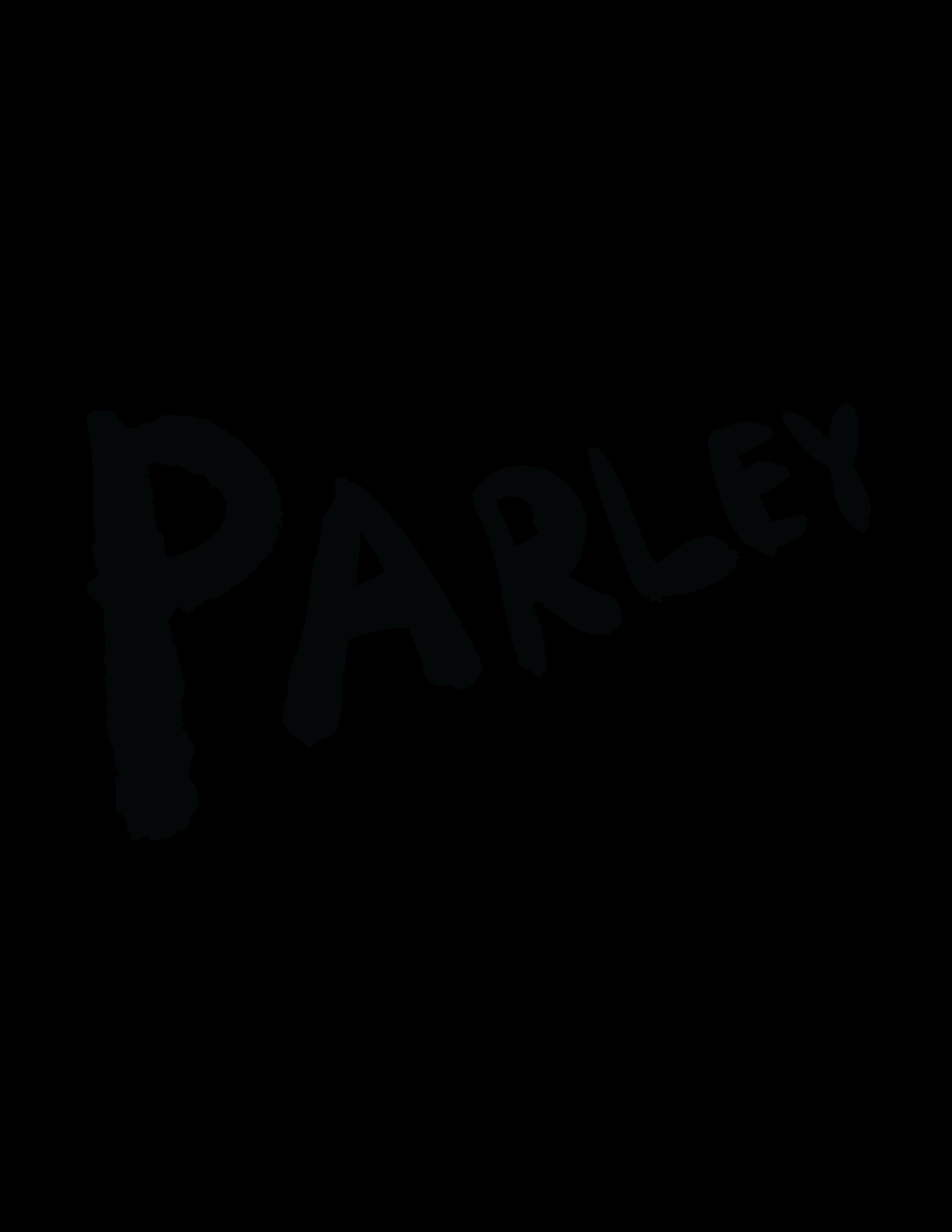 Parley_Vector_Logo.jpg