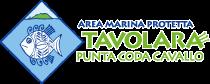 logo-tavolara.png