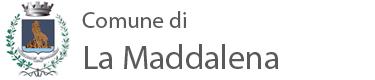 lamaddalena_logo.png