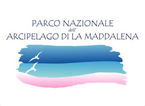 Parco Nazionale dell' Arcipelago di La Maddalena