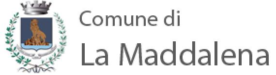 Commune di La Maddalena