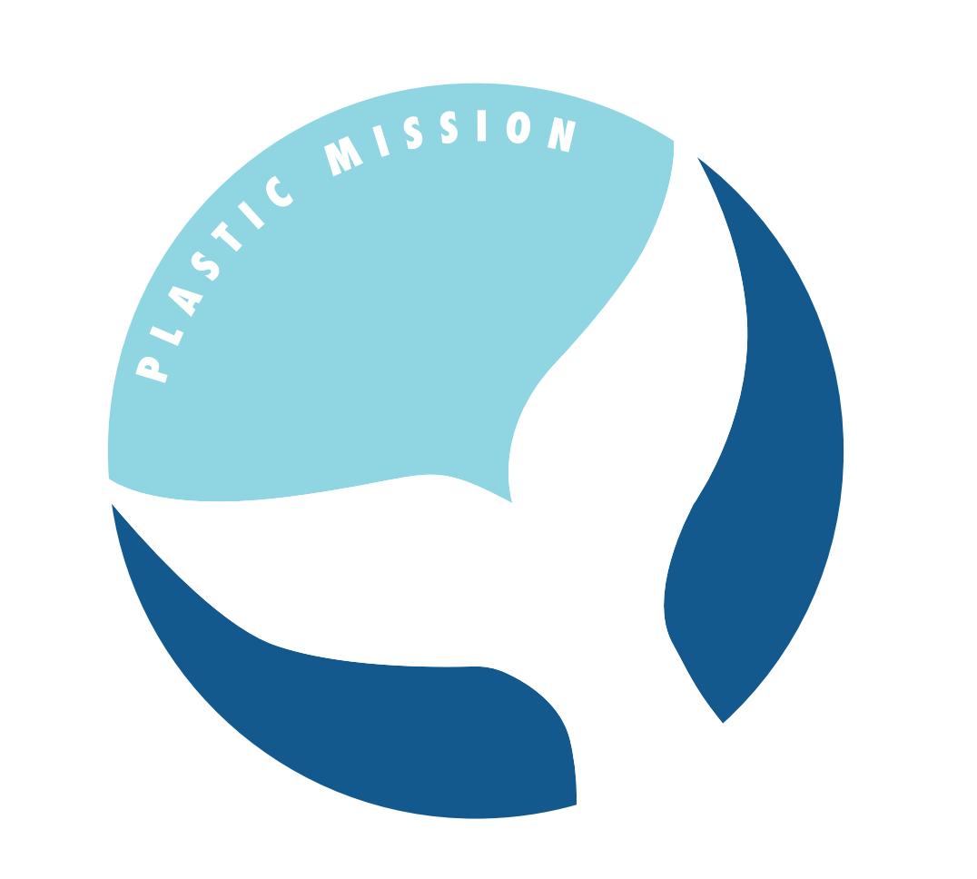 Plastic Mission