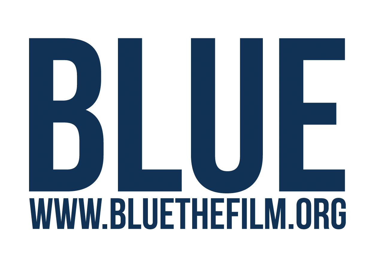 BLUE.ORG_BLUE.png