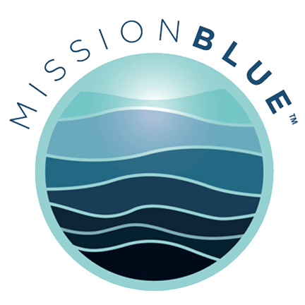 logo-mission-blue.png