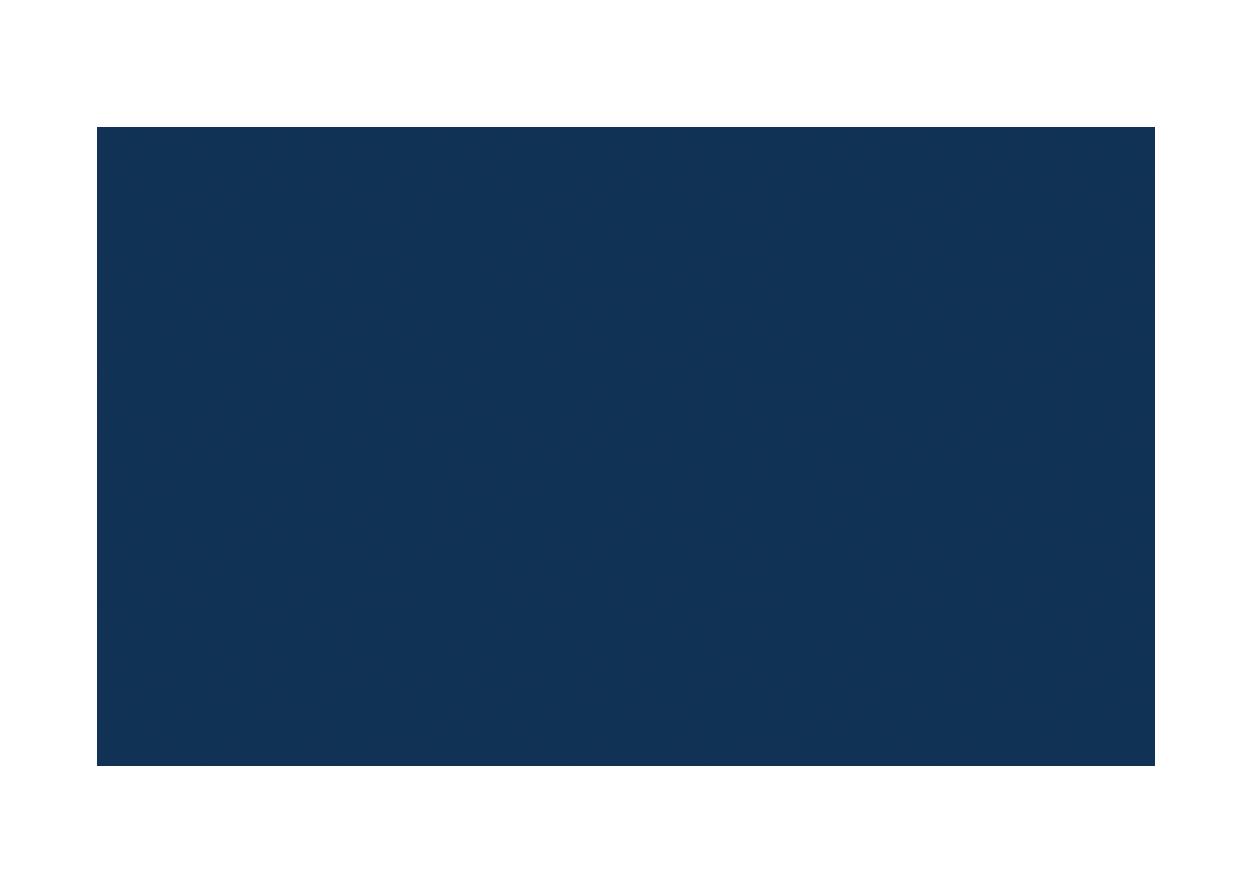 BLUE.ORG_BLUE.png