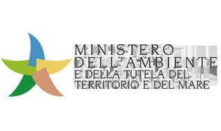 Ministero dell' Ambiente e della Tutela del Territorio e del Mare