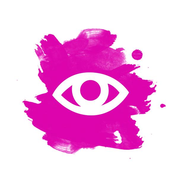 FF19_SplashIcons_Vision.jpg