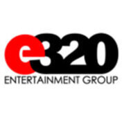 e320.jpg