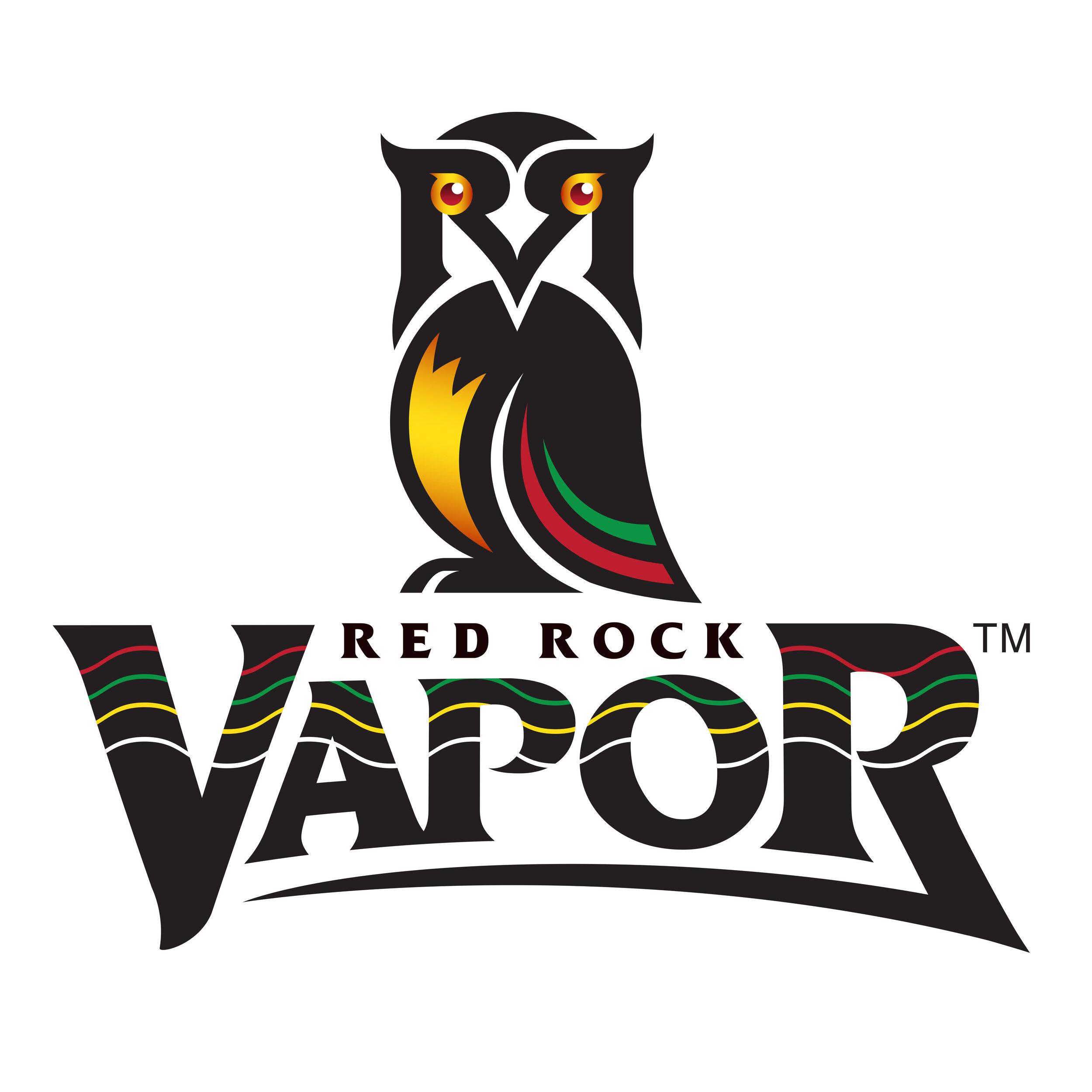RedRockVapor_LOGO_OwlTop-High.jpg