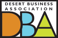 Desert Business Association (DBA)
