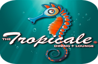 The Tropicale