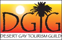 Desert Gay Tourism Guild