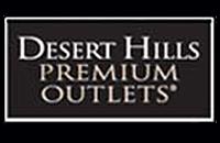 desert_hills.png