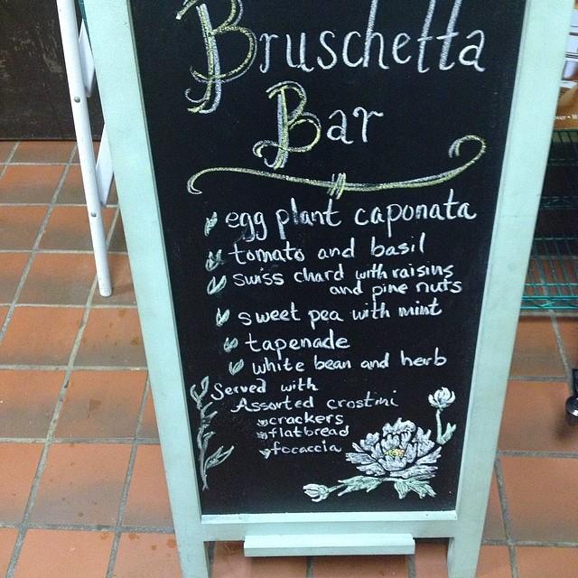 bruschetta-sign640.jpg
