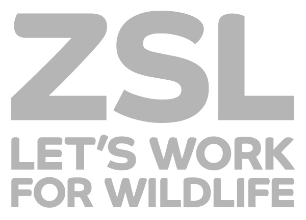 zsl_white_large.png