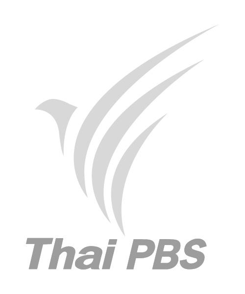 ThaiPBSlog2.png