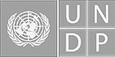 UNDP-logo-1.png