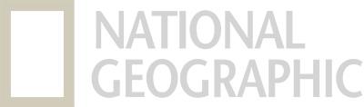 Natgeologo.png