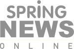 springnews-online-logo-light.jpg