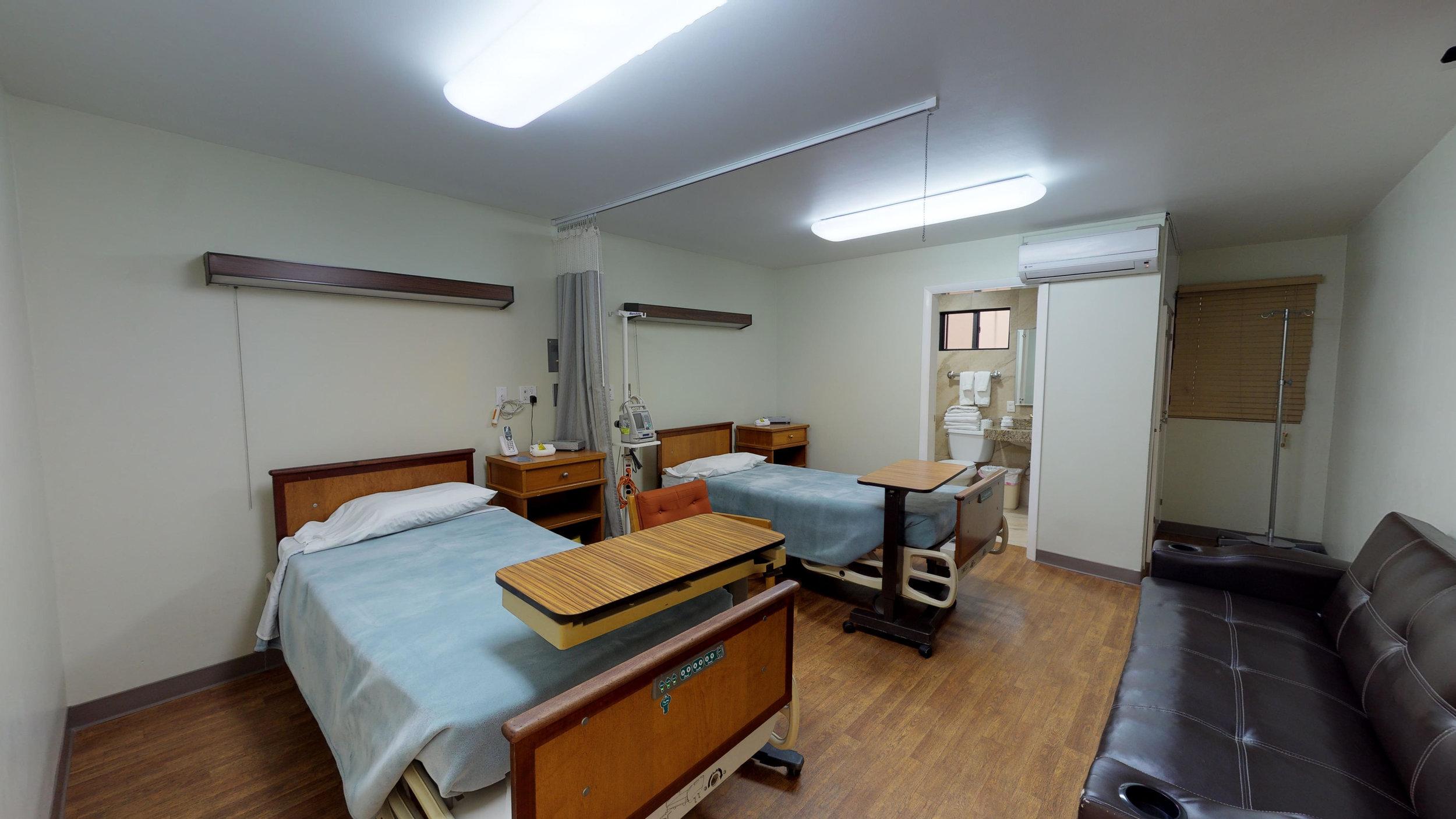 International-Bio-Care-Hospital-05082019_134212.jpg