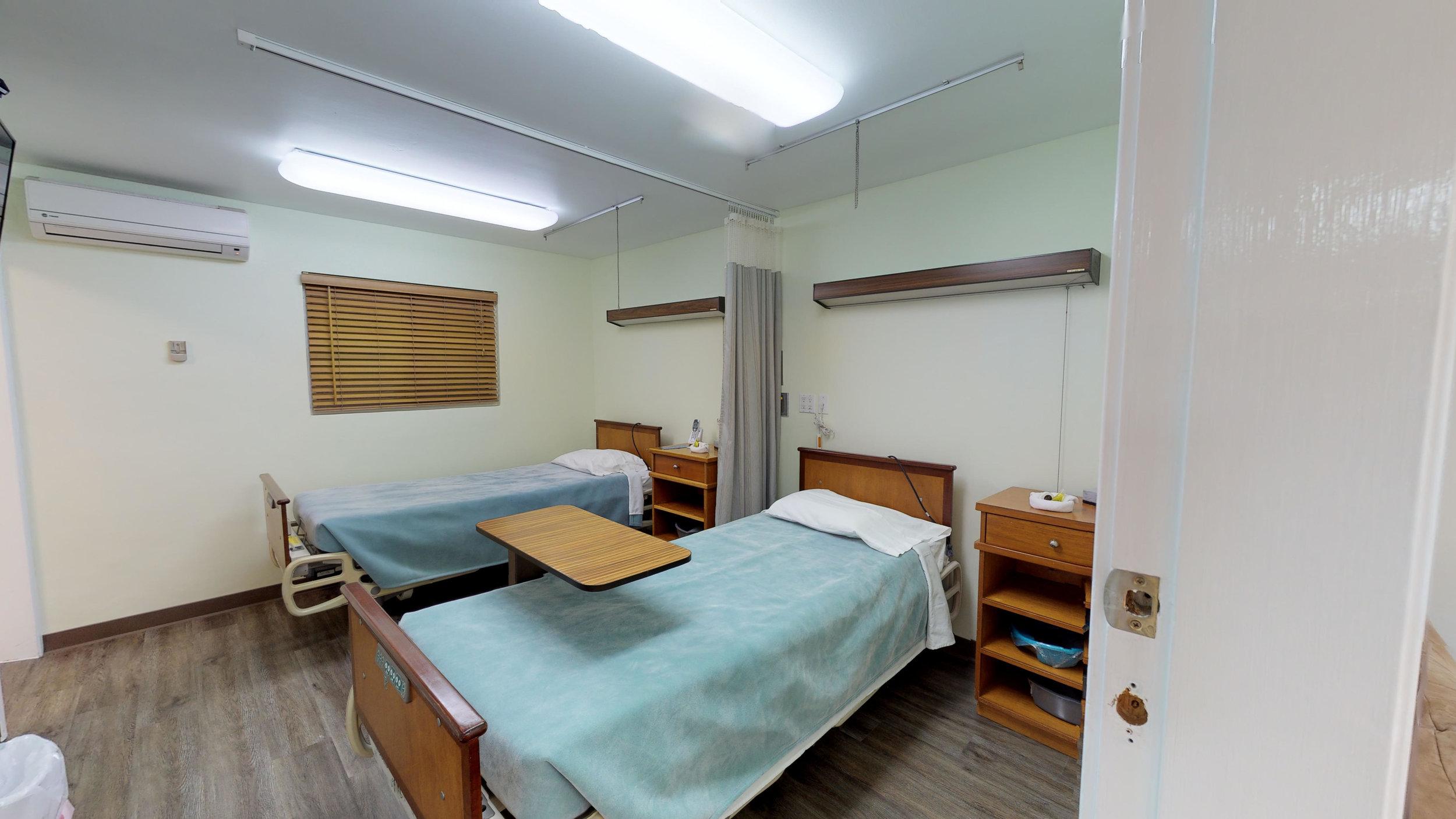 International-Bio-Care-Hospital-05082019_134153.jpg