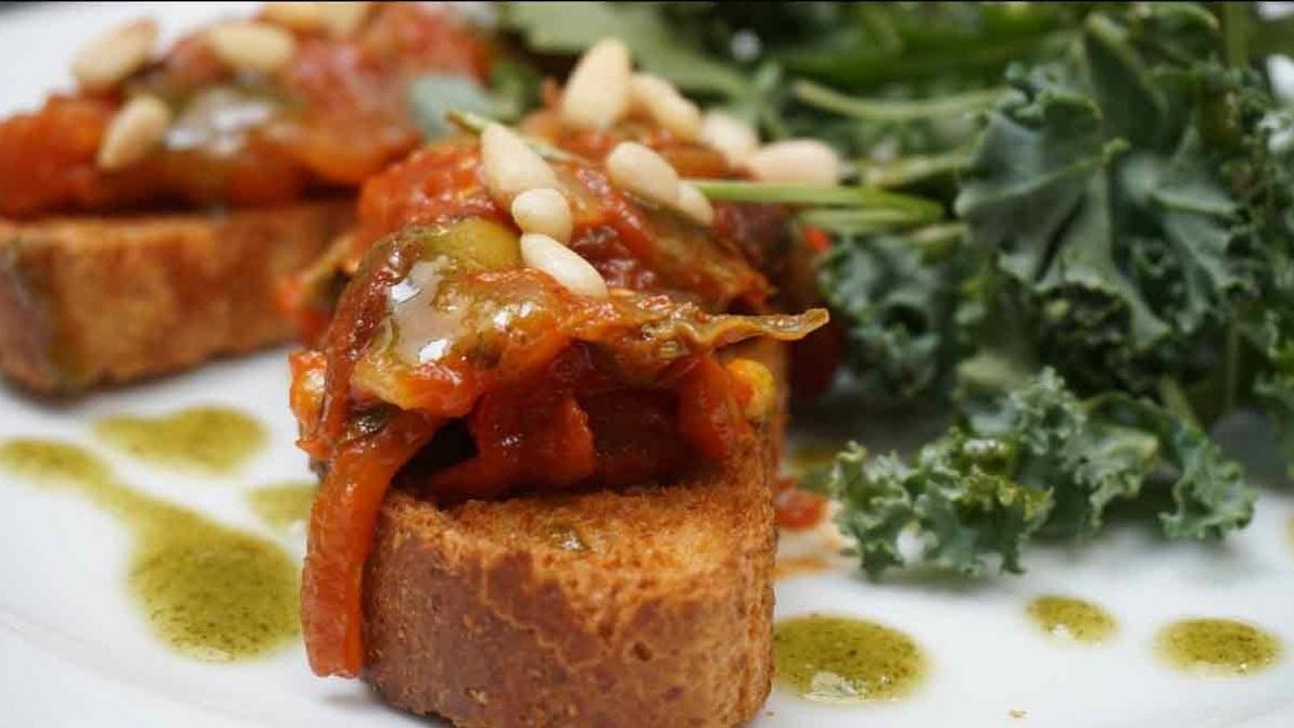 Organic-food2.jpg