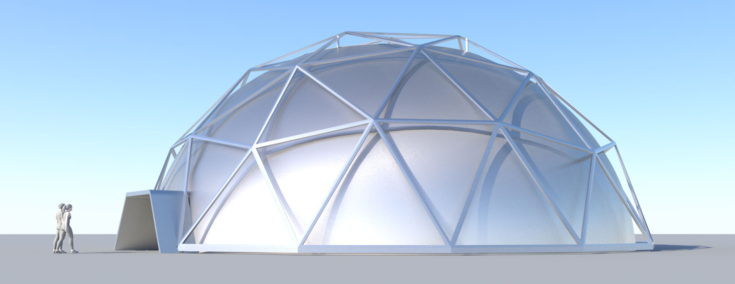 Dome-1-cropped.jpg