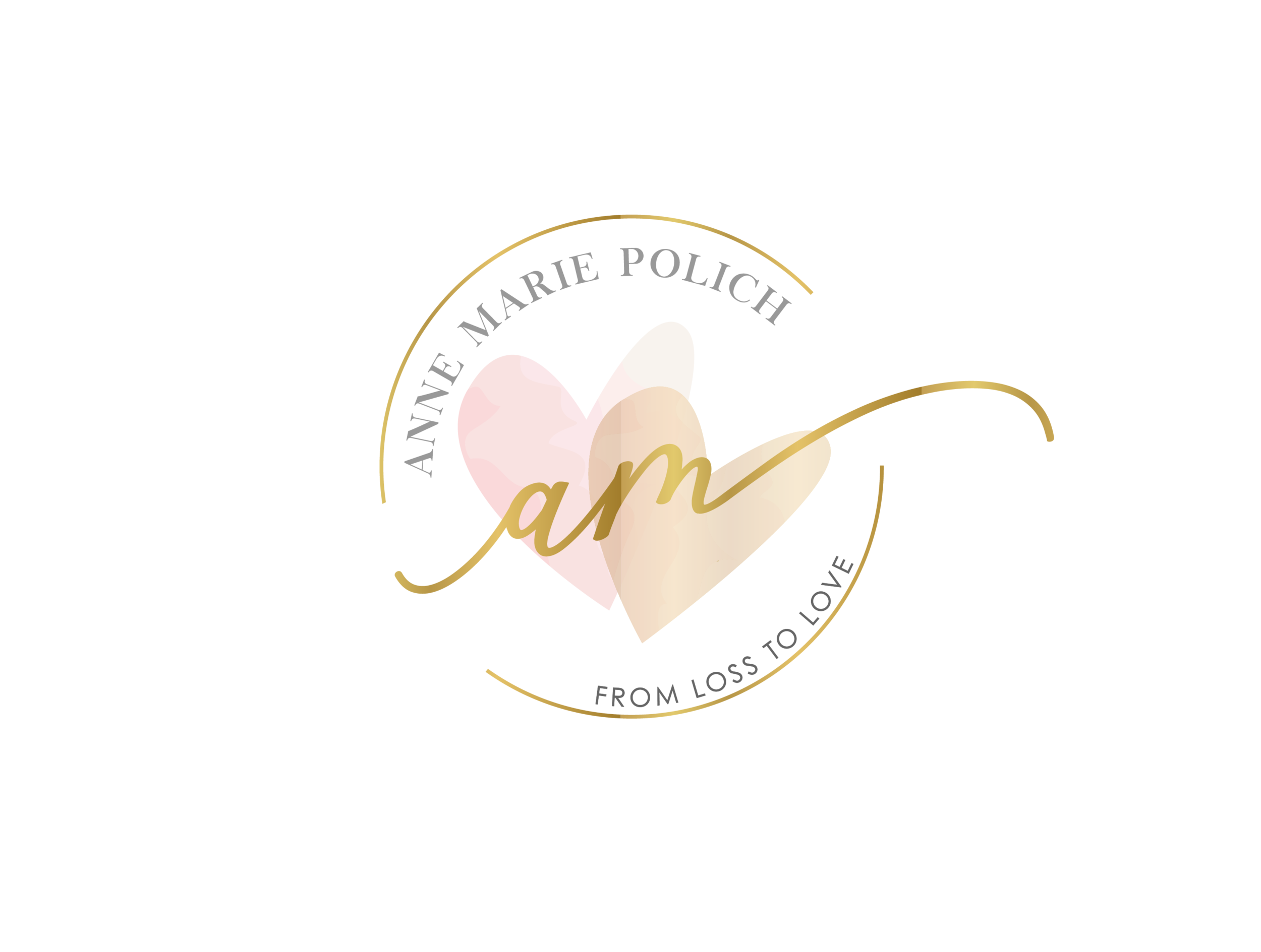 Anne-Marie Logo Circular-01.png