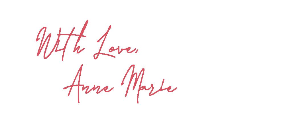 Signature 2-01.png