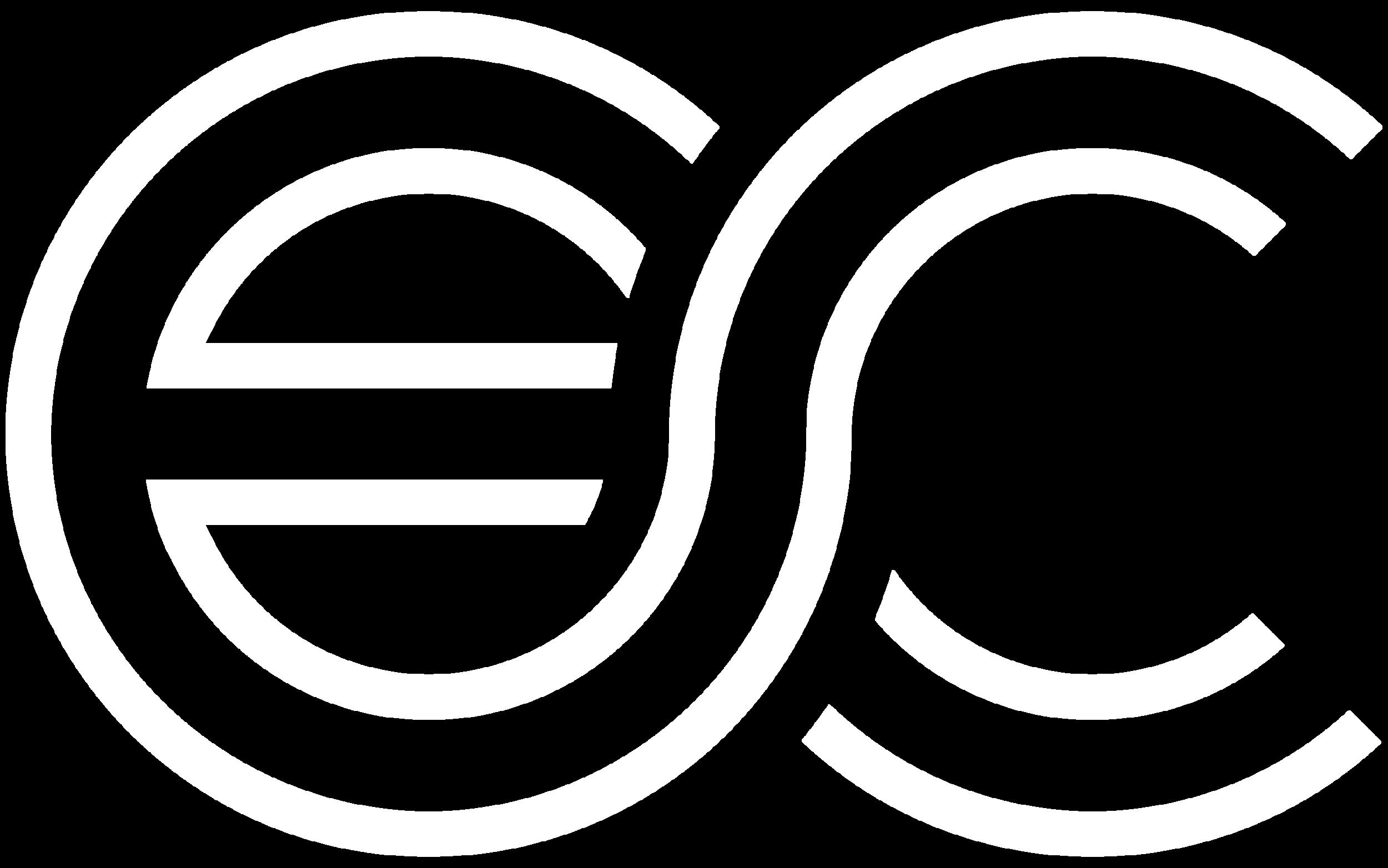 Encounter-Church-Lettermark-White-RGB.png