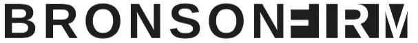 bronson logo 2.png